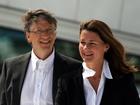 Билл Гейтс заявил о новой угрозе человечеству, беда придет через 10-20 лет