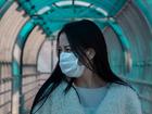Падение прибыли российского бизнеса в пандемию стало худшим за 16 лет