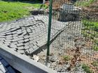 В Челябинске строителя шорт-трека подозревают в новых махинациях