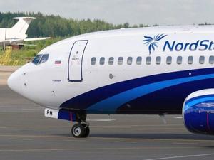 Дополнительные рейсы в Геленджик запустили из Красноярска