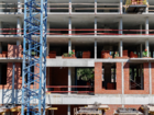 Власти Екатеринбурга откажутся от крупных девелоперских проектов на окраинах города