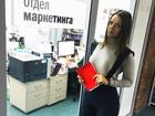 PR-директор сети гастрономов «Красный Яр» покидает компанию