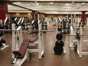 Поправки в указ о повышенной готовности: новые правила для фитнес-клубов и соревнований