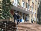 Предупреждения о минировании в Красноярском крае оказались ложными