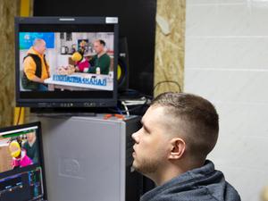 День города пройдет в онлайне сразу на двух городских телеканалах