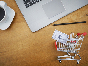 В два клика: какие особенности поведения онлайн-потребителей нужно учитывать бизнесу?
