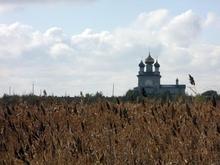 В Челябинске покажут первые эскизы благоустройства набережной озера Смолино