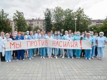 Волна стихийных митингов на предприятиях: что происходит в Беларуси на пятый день протеста
