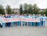 Стихийные митинги на предприятиях: что происходит в Белоруссии на пятый день протеста