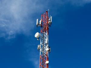 Где лучшие технологии связи для бизнеса? Представлен рейтинг крупнейших телеком-компаний