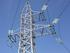 Красноярские энергетики не дали украсть у себя электроэнергии на 46 миллионов рублей