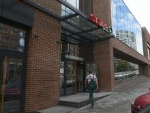 Голландская сеть супермаркетов SPAR откроет в центре Екатеринбурга магазин премиум-формата