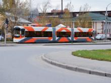 Запуск трамвайной ветки в Верхнюю Пышму откладывается до 2021 года