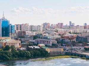 «Не поедут далеко». Коронавирус повлиял на отток выпускников школ из Челябинской области
