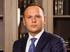 Новым главой Свердловского отделения Сбербанка стал выходец из Тюмени