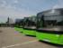 В Екатеринбурге откладывается многомиллиардная сделка на рынке общественного транспорта