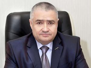 В Челябинской области будут судить директора завода за присвоение 20 млн руб.