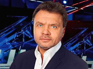Уральский медиа-менеджер создает конкурента Netflix. Первый сериал выйдет уже в 2021 году