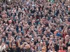«Беларусы больше не захотят жить с прежней властью». Массовые забастовки против Лукашенко