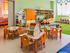 В Красноярске снова работают детские сады