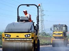 Движение транспорта на Северном шоссе частично откроется