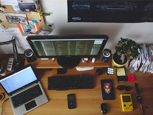 ПСБ приступил к поэтапной цифровой трансформации операционного бизнеса