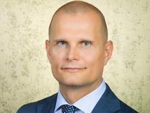 Банк «Кольцо Урала»: движется вперед, укрепляя доверие своих клиентов
