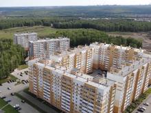 «Косилов нас убивает». Жители пригорода Челябинска пожаловались Текслеру на «Равис»