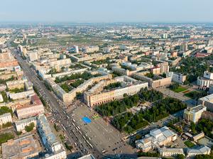 Аналитики посчитали чистую прибыль предприятий Челябинской области