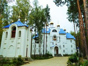 Митрополит Кирилл запретил Сергию и его сторонникам доступ в Русскую православную церковь