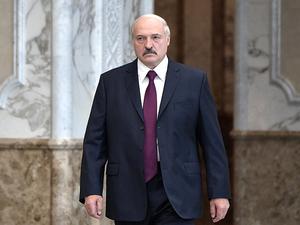 «Пока вы меня не убьете, других выборов тут не будет». Протесты в Беларуси: онлайн
