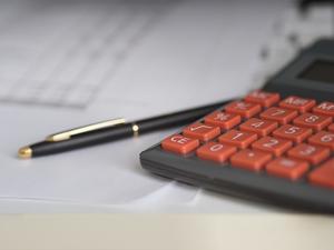 Кому доверяют жизнь и бизнес? Рейтинг крупнейших страховых компаний Нижегородской области