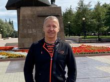 «Волнует мало». Челябинский бизнесмен — о том, почему ему неинтересны протесты в Беларуси