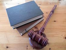 Суд не стал рассматривать иск застройщика к губернатору. Арбитраж не нашел ущемления прав