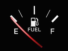 Исследование: в Красноярском крае приличные зарплаты и доступный бензин