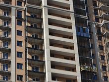Более 1,7 тыс. кв. м жилья отдадут новосибирским дольщикам