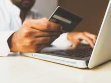 Ушли в интернет: 70% регулярных платежей уральцы совершают онлайн