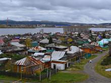 В Челябинской области запустят цинковый завод: инвестиции оценили в 21 млрд руб.