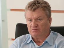 Московский арбитраж принял решение о распродаже имущества Валерия Язева