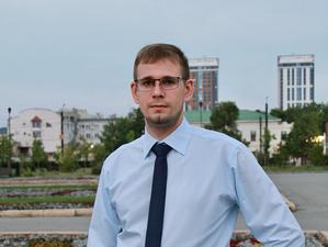«Политика везде!» Челябинский бизнесмен отвечает коллеге, которому неинтересна Беларусь