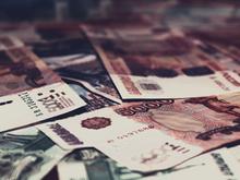 600 поддельных купюр выявлено в банках Сибири