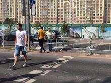 Отставки, забастовки и угрозы увольнений. Хроника протестов в Беларуси