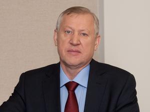 В Челябинске завершили расследование дела Евгения Тефтелева