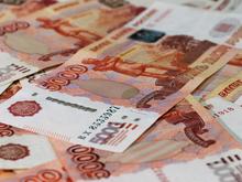 Красноярскому бизнесу дадут до 20 млн рублей для выхода на зарубежные рынки