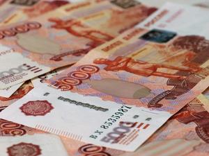 Заявки есть, но банки отказывают. Выдача потребкредитов в регионе упала почти на треть