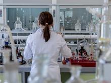 Назван процент жителей Нижегородской области с коллективным иммунитетом к коронавирусу