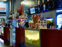 «Остались наедине с проблемами». Власти готовы открыть кинотеатры в регионе с 25 августа