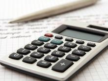 Оплати счета и экономь. Как увеличить доход, чтобы хватало на весь месяц. ТРИ СПОСОБА