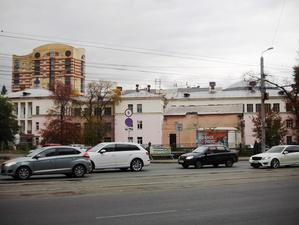 В Челябинской области упало количество покупок новых легковых авто