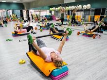 «Это похоже на заказ». Крупнейший фитнес-клуб Екатеринбурга оказался в центре скандала